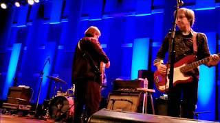 "Matthew Sweet - ""Evangeline"" Live at World Cafe Live, Philadelphia, PA 6/21/18"