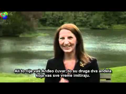 Intervju sa Lornom Birn Jun 2009.