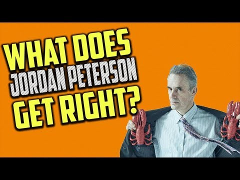 The Intellectual Dark Web is a Bad Sign