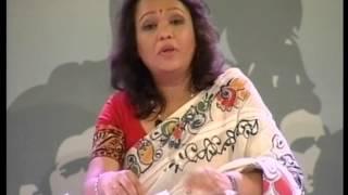 BBC Bangladesh Sanglap, Khulna, 14-Nov-2009, Series IIc-Ep 32