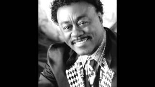 Johnnie Taylor-God Is Standing By