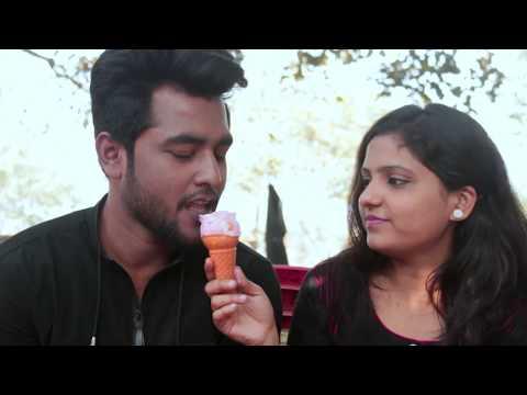 REVENGE | OFFICAL Song | Suman Mondal, Dolon Samui | Upcoming Bengali Movie | Rios Production