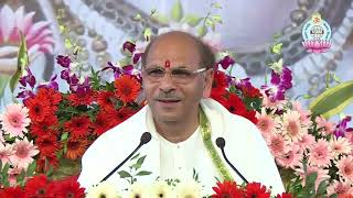 Jeevan Prabhat 522 | July 8-2019 | Sudhanshu Ji Maharaj