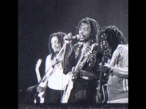Peter Tosh – Live At Beacon Theater New York U.S.A (16/10/1976)