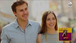 Diálogos en confianza (Pareja) - Cómo empezar de nuevo con o sin pareja