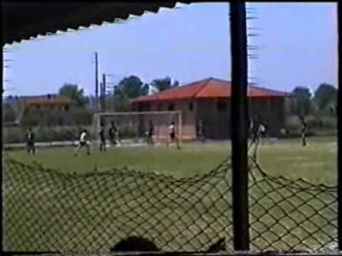 Preview video CAMPIONATO 1999/2000