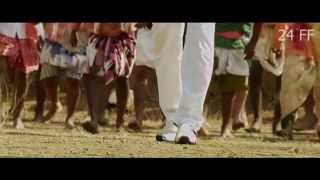 Ammorunu Minchina Ayyavu Nuvvu - Song Trailer - Rowdy