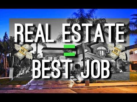 mp4 Real Estate Degree, download Real Estate Degree video klip Real Estate Degree