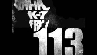 113 - GT Hall 13