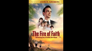 The Other Side of Heaven 2 (Fire Of Faith)