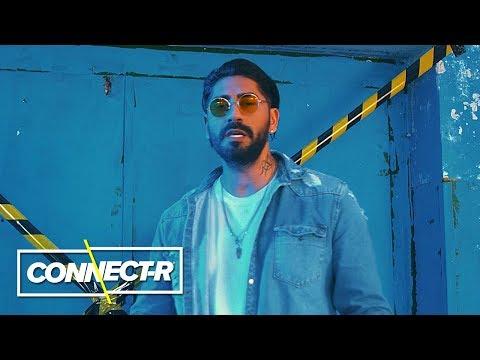 Connect-R – Vinovat (Special Guest Misha) Video