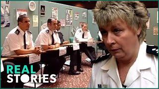 Screws: Inside Belmarsh (Prison Documentary) - Real Stories
