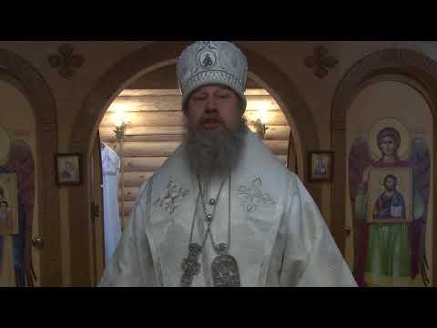 Сколько монастырей и церквей в суздале