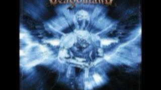Dragonland - Graveheart