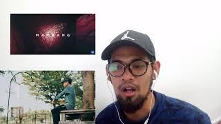 Ben Ladin   Hikayat Benladin [ REACTION ] Kenapa Malique Terima Ben Ladin?