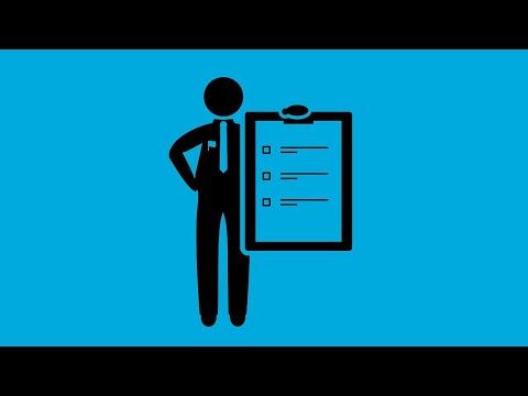 Регулирование Уставом ТСЖ порядка ознакомления с документами