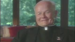 Fr. Dick Rieman (November 8, 1925 - December 2, 2019)