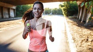 Best Running & Jogging Music Motivation #73