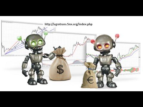 Лучшие индикаторы форекс для внутридневной торговли