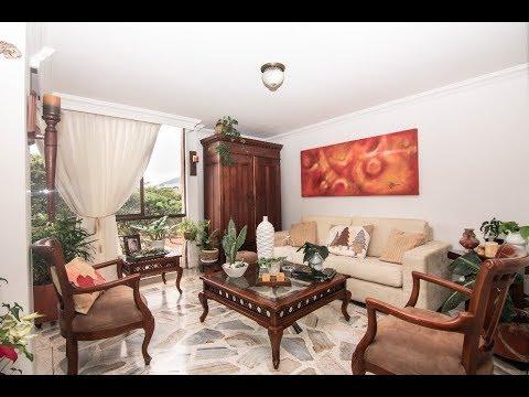 Apartamentos, Venta, La Flora - $320.000.000