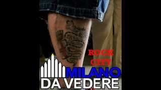 preview picture of video 'Promo Milano Rock City'