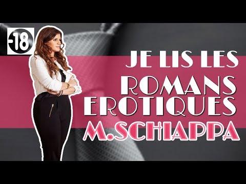 Vidéo de Marie Minelli