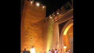 Baay Niasse ( Egypte).Youssou N'dour.