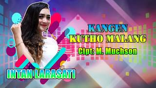 Download lagu Intan Larasati Kangen Kuto Malang Mp3