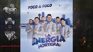 La Energía Norteña   Estoy Enamorado  2019
