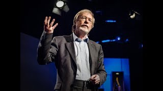 Paul Collier: The