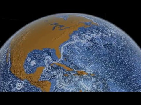 Oceanography Satellite Launches on This Week @NASA – January 22, 2016