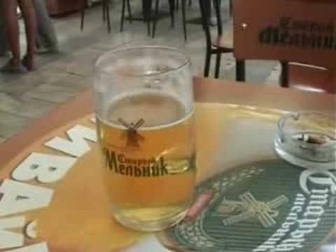 La codificazione da alcool su un varshavka