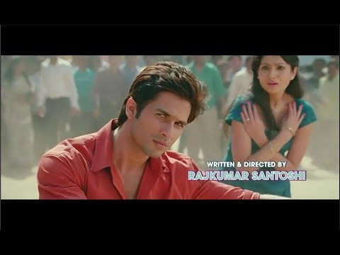 Phata Poster Nikla Hero best Shahid Kapoor Fighting Scene by Hindi Scenes