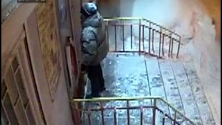 Маньяка-педофила будут судить в Комсомольске-на-Амуре.MestoproTV