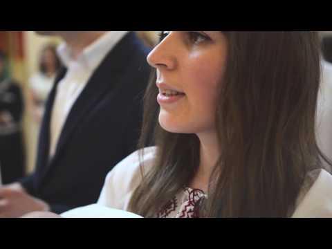 PROFI Film (відео & фото), відео 8