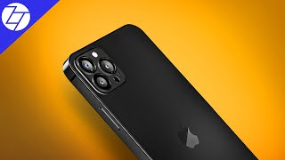 iPhone 12 Pro, Apple Watch Series 6, iPad Air 4 – Latest Leaks & Rumors!