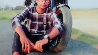 masroor khan please pickup the phone - Free Online Videos