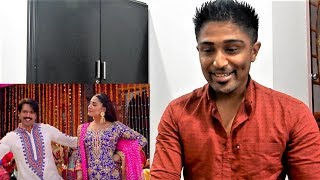 Munday Lahore De   Load Wedding   REACTION