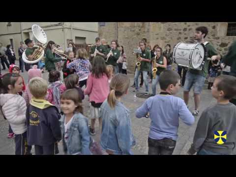 Festa Major Vilablareix 2017