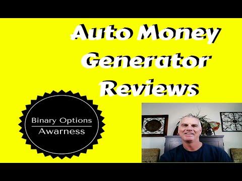 Best binary option broker australia