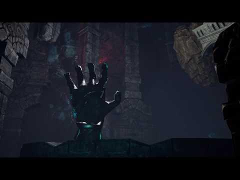 The Wizards - Revenant Teaser thumbnail