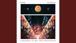"Video thumbnail of ""King Buffalo - Cosmonaut"""