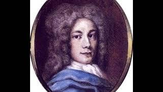 Andrei Gavrilov  Handel Suite No1 A major