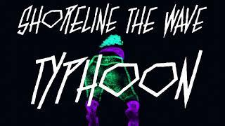 Shoreline Mafia - Perc Popper [Official Audio]