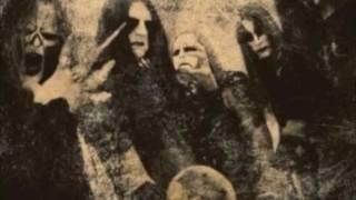 Dark Funeral -  In My Dreams Subtitulos Ingles