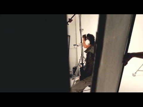 Parrot Zik Commercial (2013 - 2014) (Television Commercial)