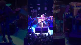 Tyler Childers I Got Stoned And I Missed It
