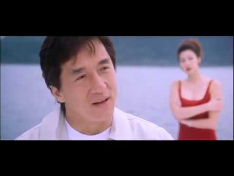 Download Under Control  -  Jackie Chan HD Mp4 3GP Video and MP3