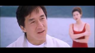 Under Control - Jackie Chan