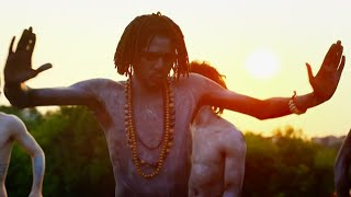 My Power - Emmanuel Jal feat. Nile Rodgers & Chic - YouTube